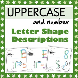 11 02 02 uppercasecover