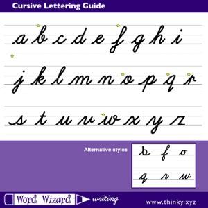 12 22 14 mscursive guide30