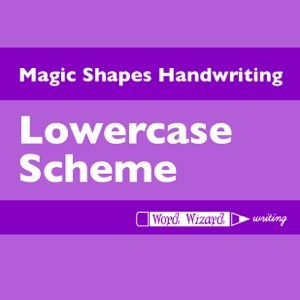 12 23 09 m s lowercase guide