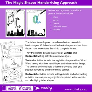12 23 13 m s lowercase guide3