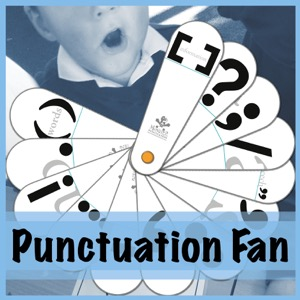 10 34 26 punctuationcover