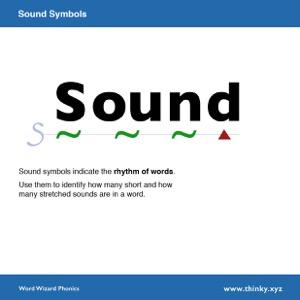 11 37 33 w w p27 sound symbols
