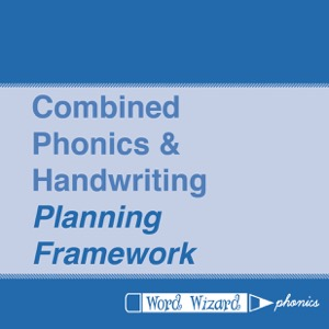11 42 00 word wizard planning framework