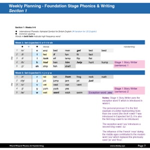 11 42 08 word wizard planning framework7
