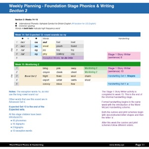 11 42 09 word wizard planning framework11