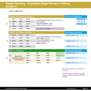 11 42 11 word wizard planning framework15