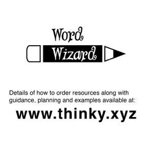 11 42 12 word wizard planning framework20