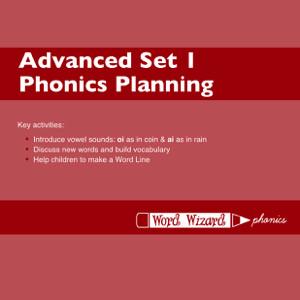 17 18 17 wordwizardphonicsplanningadv1 1