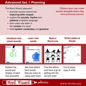17 18 18 wordwizardphonicsplanningadv1 2