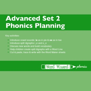 15 13 04 wordwizardphonicsplanning0