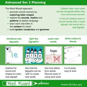 15 13 07 wordwizardphonicsplanning02