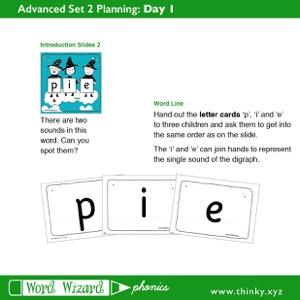 15 13 10 wordwizardphonicsplanning04
