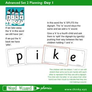 15 13 10 wordwizardphonicsplanning05
