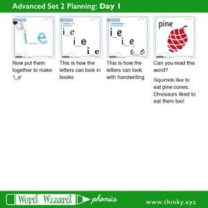 15 13 12 wordwizardphonicsplanning07