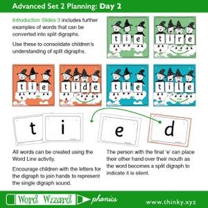 15 13 13 wordwizardphonicsplanning08