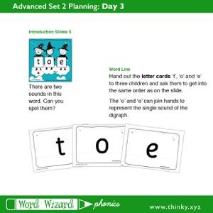 15 13 18 wordwizardphonicsplanning011