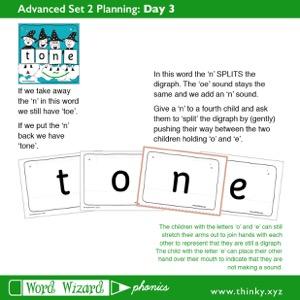15 13 19 wordwizardphonicsplanning012