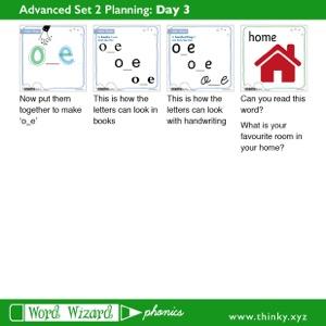15 13 20 wordwizardphonicsplanning014