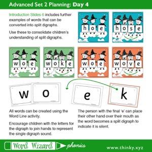 15 13 21 wordwizardphonicsplanning015