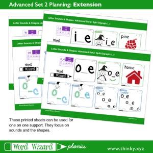 15 13 24 wordwizardphonicsplanning017