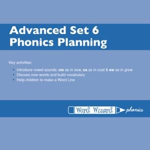 14 34 23 wordwizardphonicsplanning0