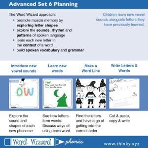 14 34 26 wordwizardphonicsplanning02