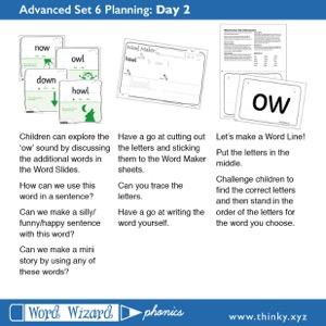 14 34 31 wordwizardphonicsplanning05
