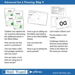 14 34 36 wordwizardphonicsplanning08