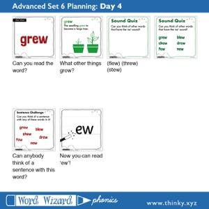 14 34 40 wordwizardphonicsplanning010
