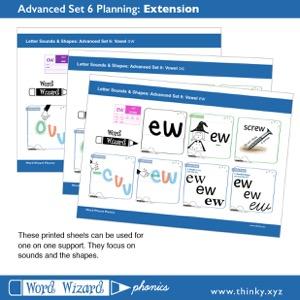 14 34 42 wordwizardphonicsplanning012