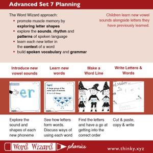 14 41 18 wordwizardphonicsplanning02