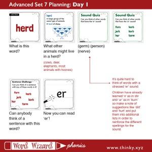14 41 22 wordwizardphonicsplanning04