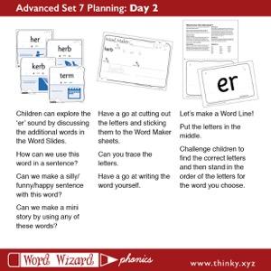 14 41 24 wordwizardphonicsplanning05