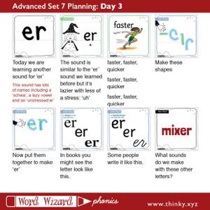 14 41 26 wordwizardphonicsplanning06