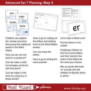 14 41 29 wordwizardphonicsplanning08