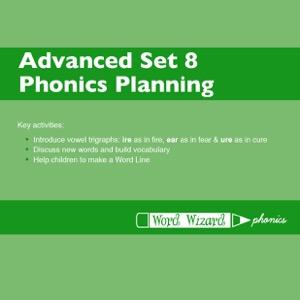 17 18 49 wordwizardphonicsplanning0