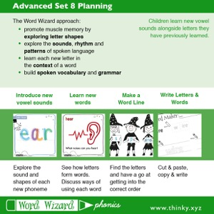 17 18 50 wordwizardphonicsplanning02