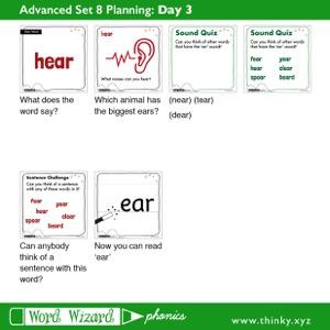 17 18 58 wordwizardphonicsplanning07