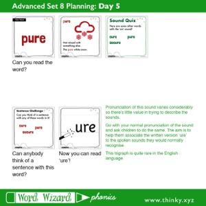 17 19 01 wordwizardphonicsplanning010