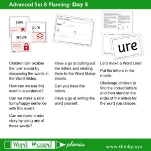 17 19 02 wordwizardphonicsplanning011
