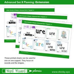 17 19 03 wordwizardphonicsplanning012