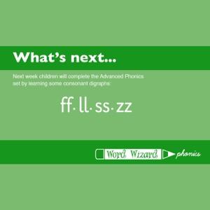 17 19 03 wordwizardphonicsplanning013