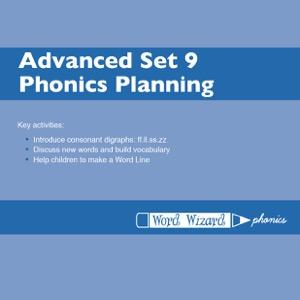 16 38 22 wordwizardphonicsplanning0