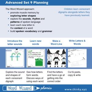 16 38 23 wordwizardphonicsplanning02