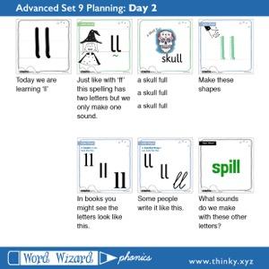 16 38 30 wordwizardphonicsplanning05