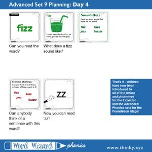 16 38 37 wordwizardphonicsplanning010