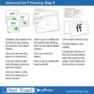 16 38 39 wordwizardphonicsplanning011