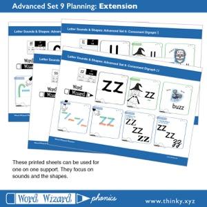 16 38 40 wordwizardphonicsplanning012