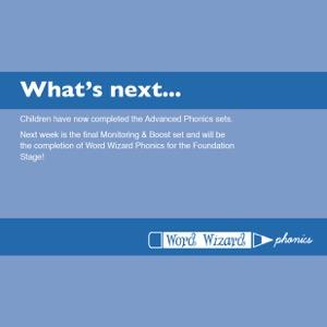 16 38 40 wordwizardphonicsplanning013