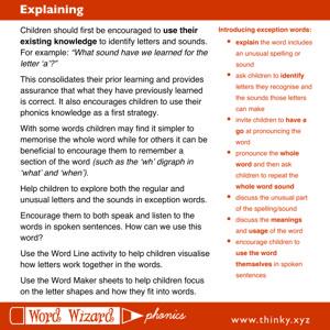 14 43 31 excwordsplanning 5